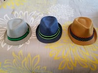 Boys hats Rancho Santa Margarita, 92688