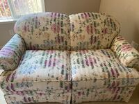 FREE Loveseat with Pick-Up