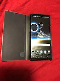 Galaxy note9 128gb 700 OBO Fresno, 93706