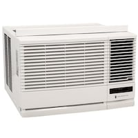 Parkchester approved air conditioner  New York