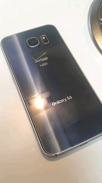 Galaxy S6 Brawley, 92227