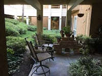 For rent. Furnished, on the golf course Mission Viejo