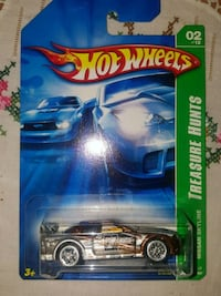 hot wheels skyline super Toronto, M9M 1K1