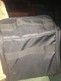 BenQ laptop bag able to fit big size laptops