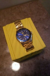 Men's Invicta Watch  North Fort Myers, 33903
