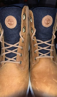 Timberland Boots Guelph, N1H