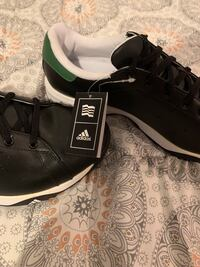 Size 12 Adidas Men's Golf Shoes Perry Hall, 21128