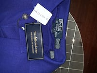 Ralph Lauren Polo Mississauga, L5M 6S4