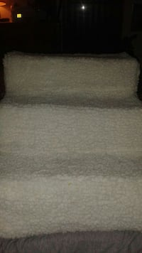 Pet Stairs Lake Wales, 33898