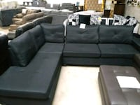 Sectional Sofa Brand New Austin, 78758
