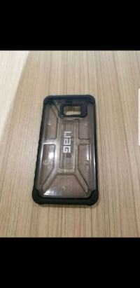 Iphone cases and Samsung cases  Winnipeg, R2V 0M5