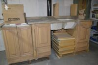 Miscellaneous Cabinets Cleveland, 44135