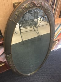Antique mirror  Kissimmee, 34741
