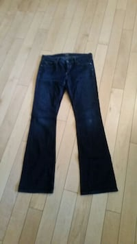 Citizens Of Humanity-Womens Jeans Edmonton, T5H 4B6