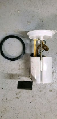 2008 to 2014 vw jetta fule pump Toronto, M1X 1Y3