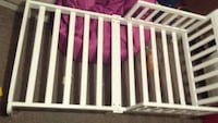 Toddlers bed Glenwood, 51534