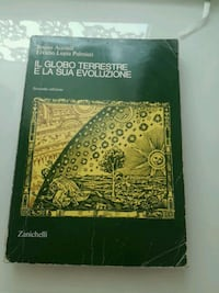 Book Venegono Inferiore, 21040