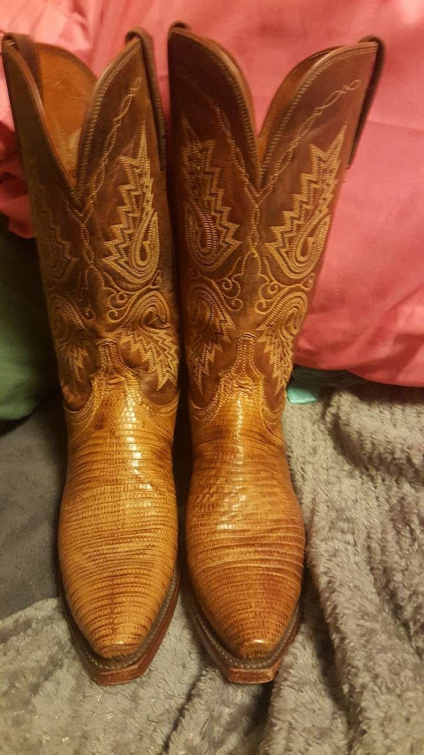 96283efd4ef lucchese 1883 womens cowboy boots