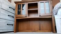 Cabinet ...NEW
