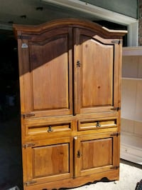 Vintage Cabinets Vancouver, 98662