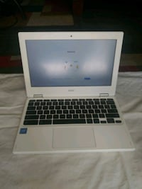 ACER Chromebook (Excellent Condition) Richardson, 75080