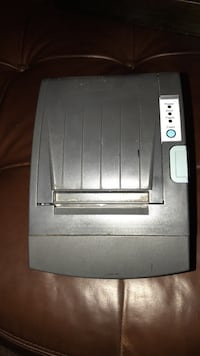Epson thermal receipt printer Rockville, 20850