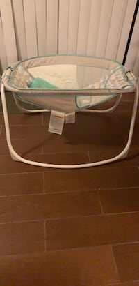 Baby crib Greenbelt, 20770