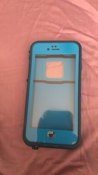 Lifeproof case Fort Erie, L2A 6W2