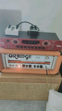 Pod pro effects gitar efek processor 8471 km