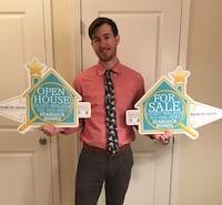 Real Estate agent Manassas Park