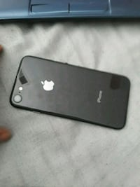 black iPhone 8  District Heights, 20747