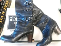 Frye Boots  Raleigh, 27617