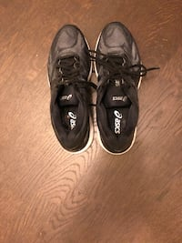 Shoes 10.5 size