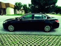 Honda - Accord perfect running conditions 2010 Miami, 33157