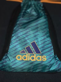 Adidas bag  Los Angeles, 90011