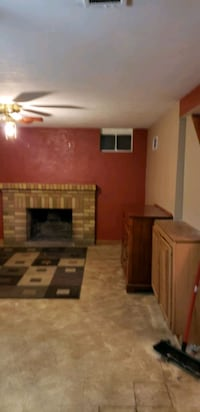 MOVE-IN SPECIAL:  APT For Rent 1BR 1BA