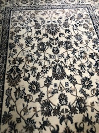 Brand new Persian style rugs Washington, 20024
