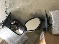 Chevy replacement side mirrors and custom towing mirrors Daphne, 36526