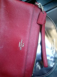 Coach and givenchy  Dallas, 75228