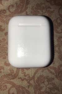 AirPod 1 case Hyattsville, 20782