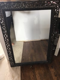 """Mirror 26"""" x 36"""" excellent condition ***PRICE REDUCED**"""