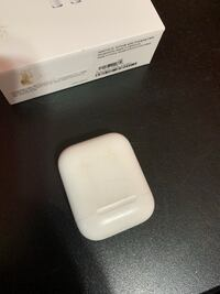 Apple Airpods Whitchurch-Stouffville, L4A 1G6