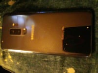 Galaxy 9s+ mint condition for AT&T  Knoxville, 37917