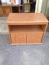 Microwave Stand or TV Stand...