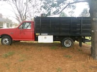 Ford - F-350 - 1997 Charles Town, 25414
