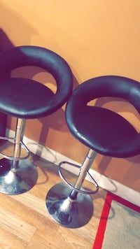 Kitchen stools/chairs Walkersville, 21793