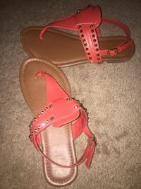 Cute sandals Conway, 29526