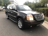 GMC Yukon XL 2010 Chantilly