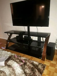 Tv stand for sale Toronto, M9V 3Z8