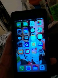 Iphone 6s 64gb Oakland, 94605